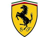 Logo_Ferrari