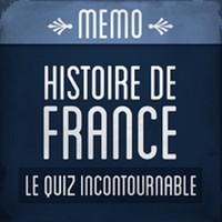 Quiz Histoire de France