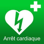 Test-Arret-Cardiaque