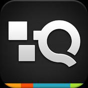 Test-Qwiki