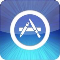 app-store-THUMB A UTILISER