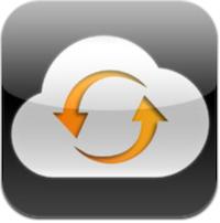 Portail Orange Le Cloud : Demain nous appartient episode 60 : Caen rencontre