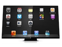 concept iTV 4 thumb