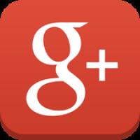 google_plus_thumb