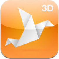origami-icon