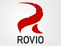 rovio thumb