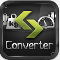 Allconvert-icon