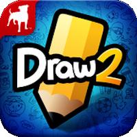 Draw Something Logo
