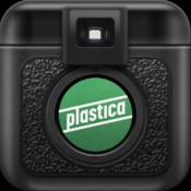 Test-Plastica