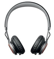 Test_Wireless Jabra  001