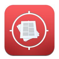 TextGrabber - Image à la une