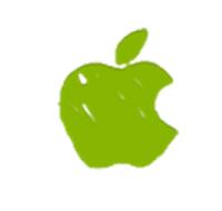 apple_ecologie