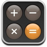 calculatrice_logo