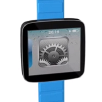 concept_iwatch_thumb