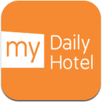 icon-daily-hotel