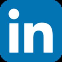 linkedin_iphone_application_thumb