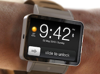 rumeur-iWatch-concept-thumb