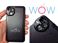 the_wow_lens_thumb