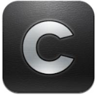 Cally logo