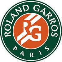 RolandGarros logo