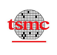 TSMC logo_opt