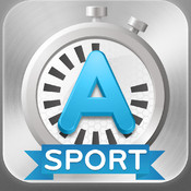 Test-94-Sport