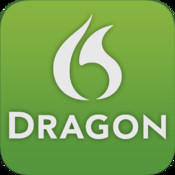 Test-Dragon-Dictation