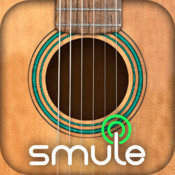 Test-Guitar-Smule