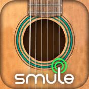 Test-Guitar-Smule