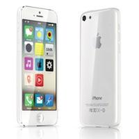 iPhone mini logo