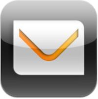 mail-orange-icon