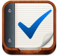 taskbox logo