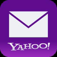 yahoo_mail_thumb