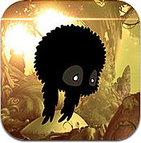 BadLand-App