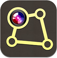 Doc Scan App
