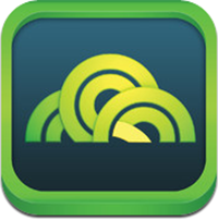 Fit-Brains-Trainer-App