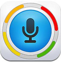 Recordium-App