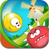 RollingHero-App