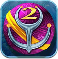 Sparkle 2 App