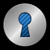 Test-OneSafe