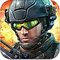 War of Nations App