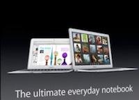 keynote-apple-6
