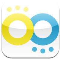wezzoo logo