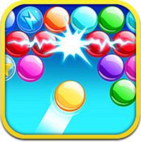 Bubble Mania (App)