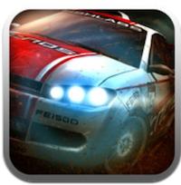 Rally-master-pro-icon