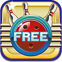 Rocka Bowling 3D (App)