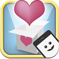 EnigmBox (App)