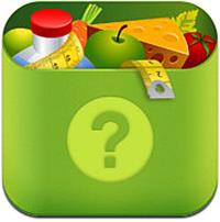 Nutrition Quiz (App)