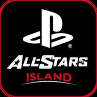PlayStation® All-Stars Island