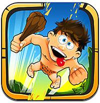 Prehistorik (App)